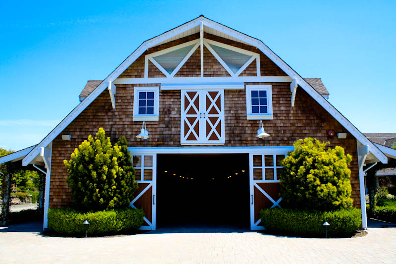northern-california-barn-estate